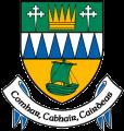 KCC Logo-2