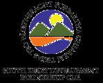 SKDP Logo-2