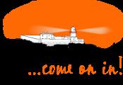 VIDC Logo PNG